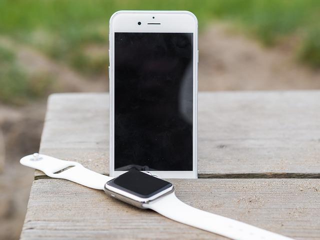 jaki smartwatch
