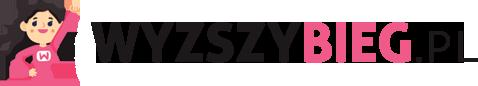 WyzszyBieg.pl
