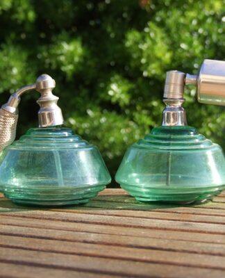 Czy poszukujesz perfum dla kobiet pewnych siebie